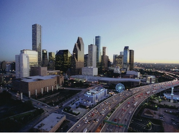 Sorry_Chicago__Houston_poised_to_become_third_largest_city_in_U_S__-_CultureMap_Houston