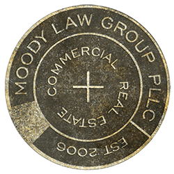 Moody Law Group PLLC