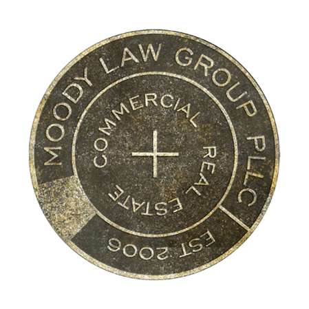 Moody Law Group, PLLC